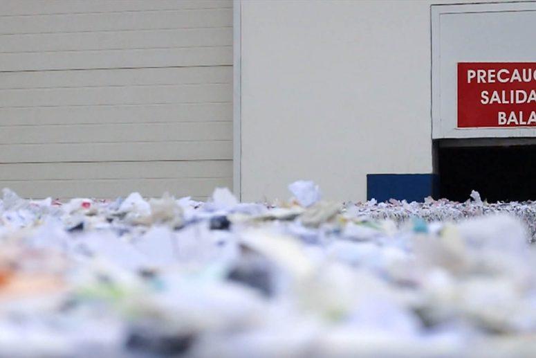 elimina-servicio-reciclaje