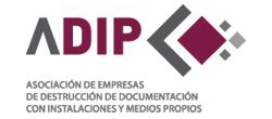 adip-partner