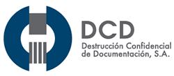 dcd-partner
