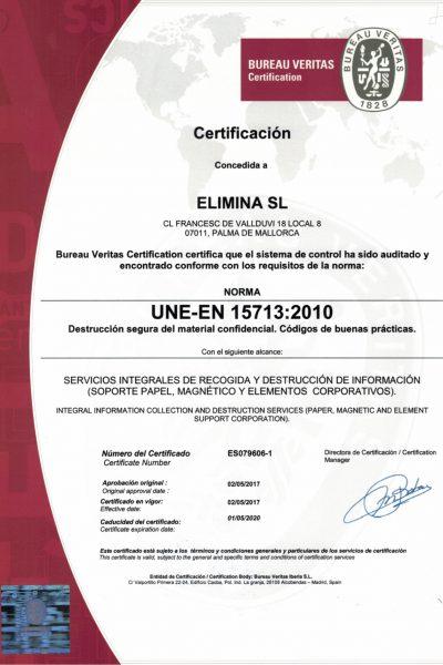 https://elimina.info/wp-content/uploads/2019/04/2017-RENOVACION-CERTIFICADO-ELIMINA-15713-400x600.jpg