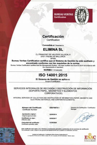 https://elimina.info/wp-content/uploads/2019/04/2017-RENOVACION-CERTIFICADO-ELIMINA-ISO-14001-400x600.jpg