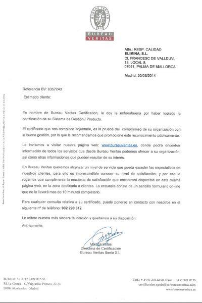 https://elimina.info/wp-content/uploads/2019/04/Bureau-Veritas-400x600.jpg